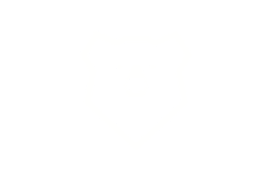 Bearbearshop